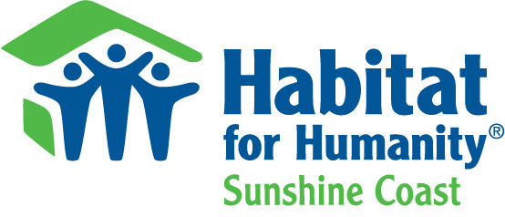 Habitat For Humanity Sunshine Coast BC